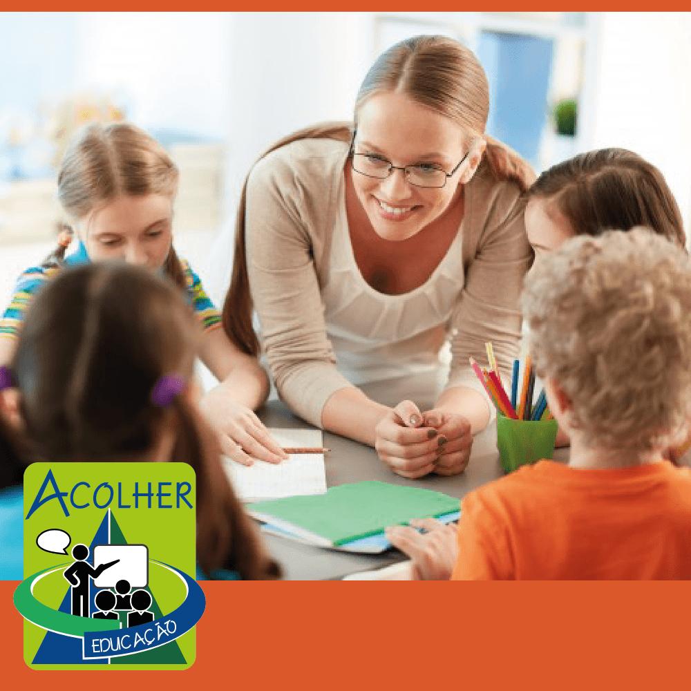+Acolher+Instituto +Curso+Educador+Infantil +Bercário +Berçarista +Pedagogia +Babá +Curso+Berçarista+Guarulhos +Recreação+Escolar